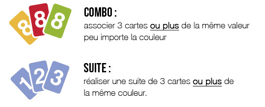 Combo-suite-1504264726