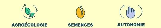 Logo_juste_agroeco_semences_autonomie-1504273844