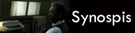 Ban_synopsis-1504276701