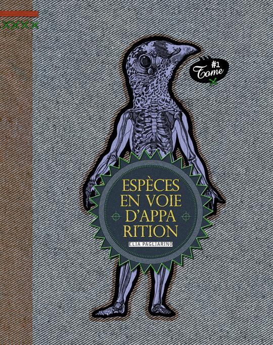 Couverture_especes_en_voie_d_apparition_elia_pagliarino-1504289914