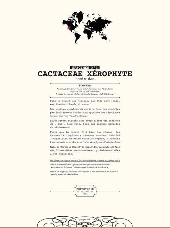 Page_texte_du_cactacae_x_rphyte_esp_ce_en_voie_d_apparition-1504290576
