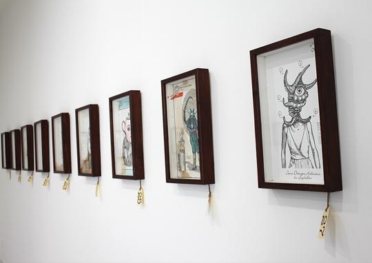 Salle_d_exposition_des_specimens_d_tai_2l-1504291789