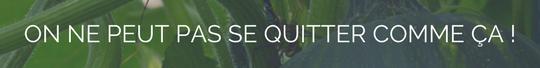 Se_quitter-1504389029