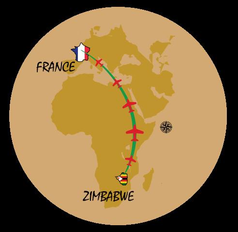 Map-1504390185
