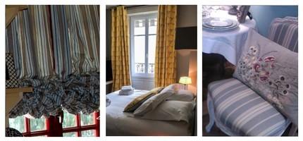 Chambre_hotes-1504423612