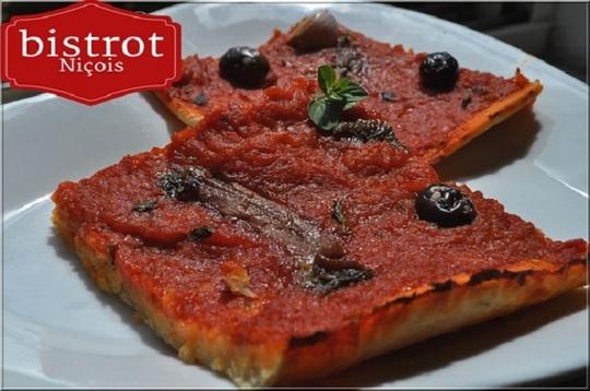 Pizza_visuel_2-1504450936