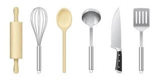 Ustensiles_cuisine-1504451529