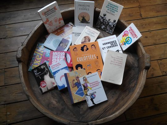 Librairie_fem-1504452189