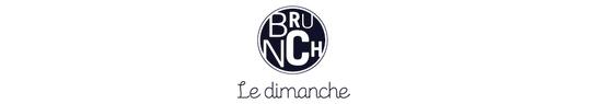 Brunch-1504460347
