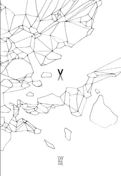 La_vouivre-p3-1504519567