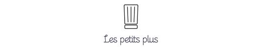 Les_petits_plus-1504524606
