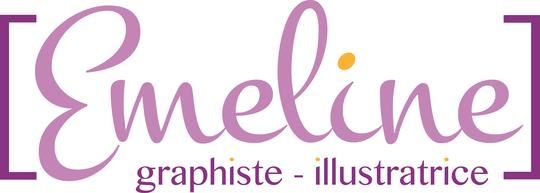 Logo_emeline_graphisme_rvb-1504530957