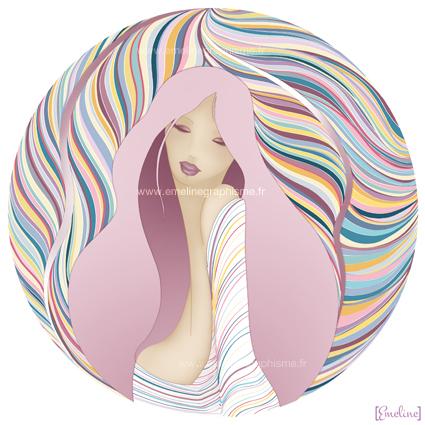 Femme-plume-emelinegraphisme.fr-1504531686