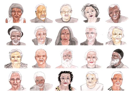 Portraits.2__1_-1504551580