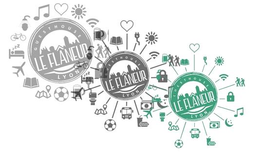 Logos-1504562568
