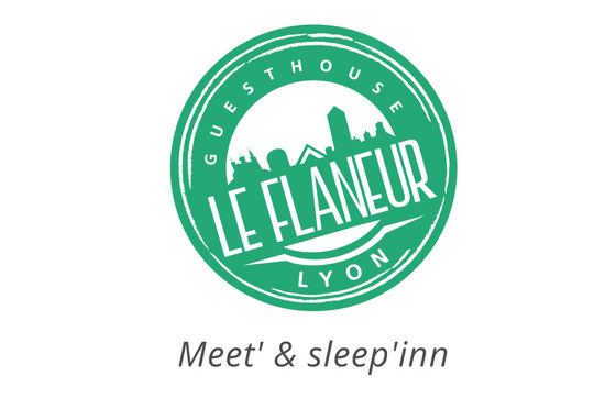 Logo-flaneur-1504564262