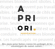 A_priori_-_copie-1504601502
