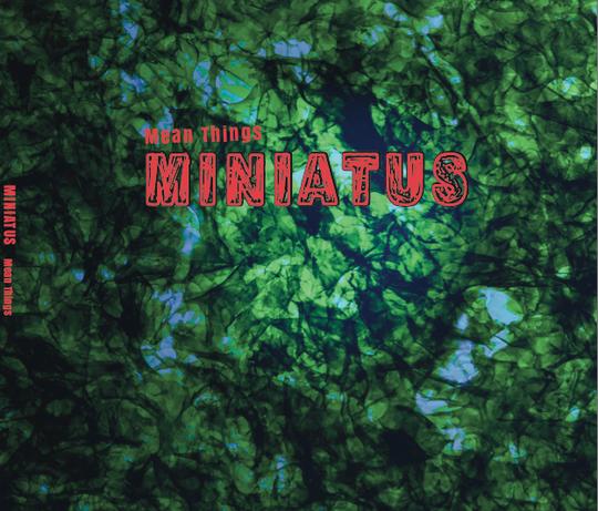 Last_verso_miniatus-1504611935
