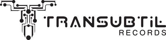 Transubtil_logo_black-1504612272