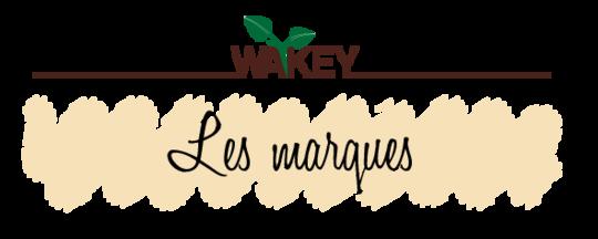 Bandeau_les_marques-01-1504613820