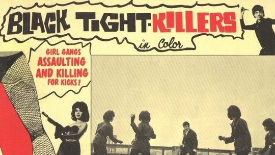 Black_tight_killers_2-1504615081