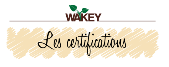 Bandeau_les_certifications-01-1504615503