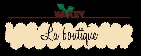 Bandeau_la_boutique-01-1504616937
