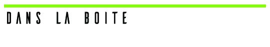 Boite-1504618664