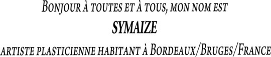 Symaize_presentation-1504620499