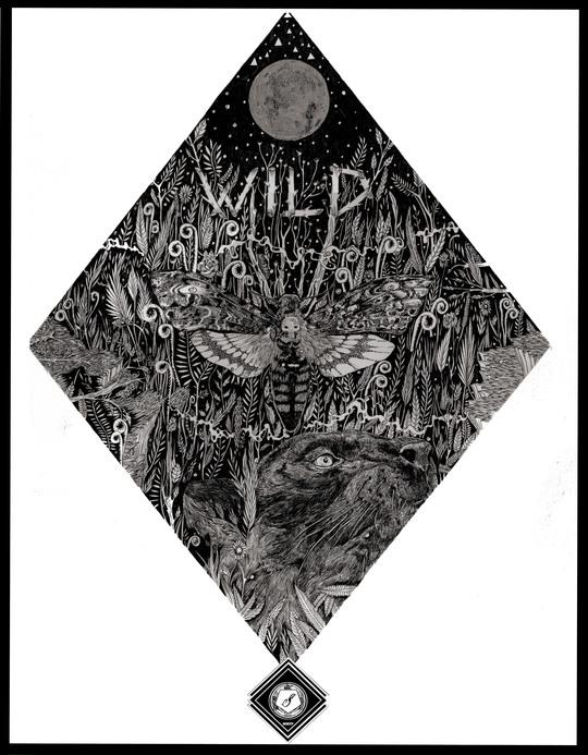 Wildblack-1504624599