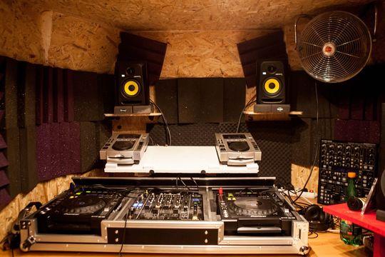 Studio_djing-1504626201