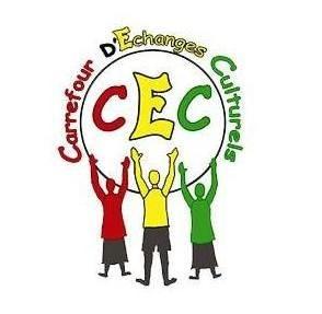 Cec_togo_logo-1504626924