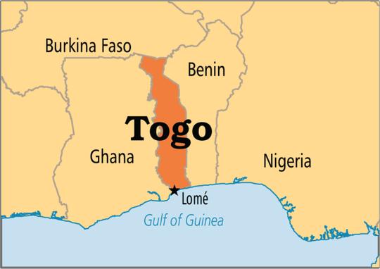 Togo-1504627001