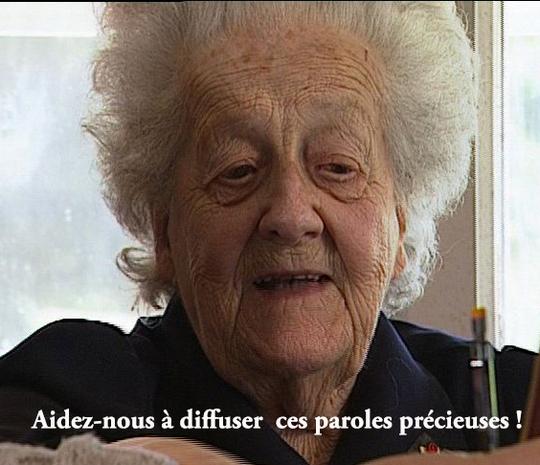 Les_images_oubli_e__site-1504630585
