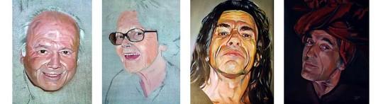 Portraits_peinture-1504634249