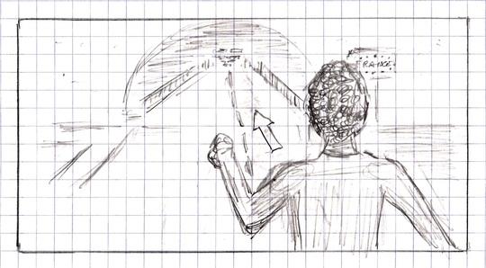 Extrait_du_storyboard-1504644140