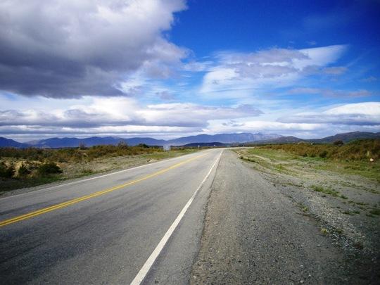 Carretera2-1504692286