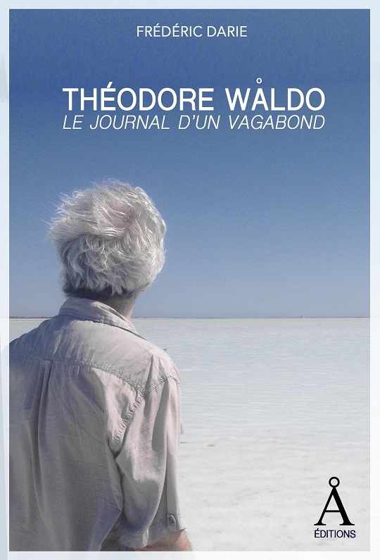 Theodore_waldo_couverture_540-1504707446