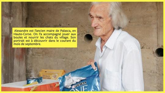 Alexandre-1504717874