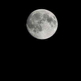 Lune_grand-1504785615
