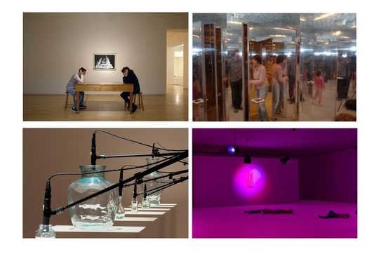 Oeuvres_sonores_2-1504860003