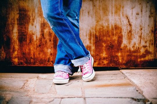 Feet-349687_1920-1504937056