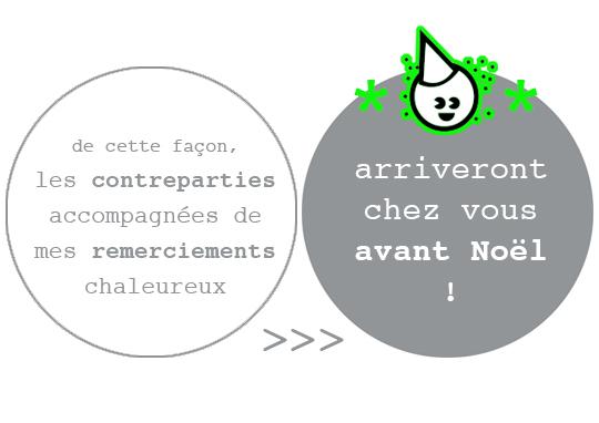 Chez_vous_avant_no_l-1504962412