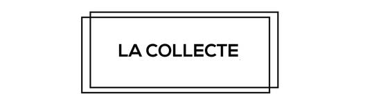 Collecte-1504990127