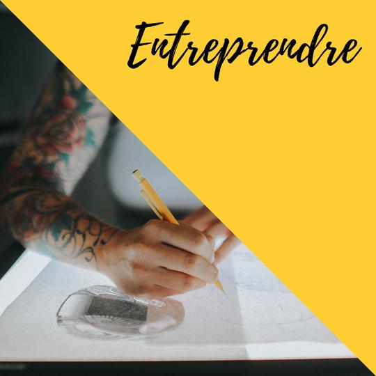 Entreprendre-1504994868