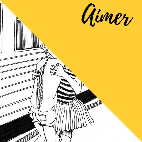 Aimer-1504994894
