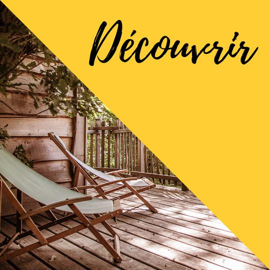 De_couvrir-1504994906