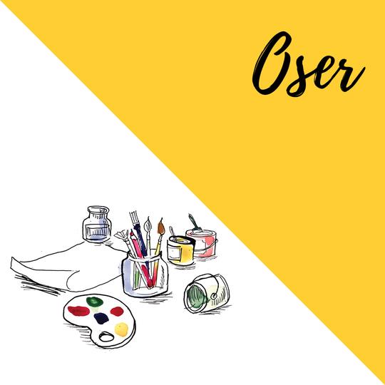 Oser-1504994919