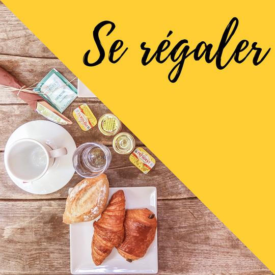 Regaler-1504994934