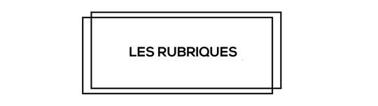 Rubriques-1504995561